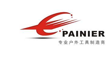 浙江派尼爾機電有限公司
