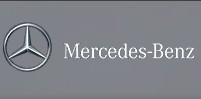 上海隆欣汽車銷售有限公司