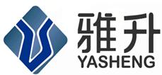 上海雅升汽車銷售有限公司