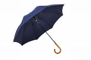 精品商务雨伞(藏青)