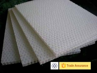 PP Honeycomb sheet
