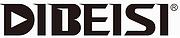 嘉兴迪贝斯电声股份有限公司