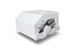 JW-20 陀螺减摇装置