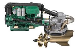 IPS350