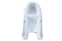 海飞HFP-220(M) 玻璃钢充气艇