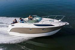 船艇设备赋能滨水旅游,带动体旅融合消费新模式!