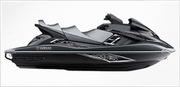 雅马哈FX Cruiser SHO水上摩托艇