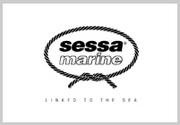 游艇销售-SESSA MARINE游艇