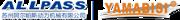 蘇州市阿爾帕斯動力機械有限公司